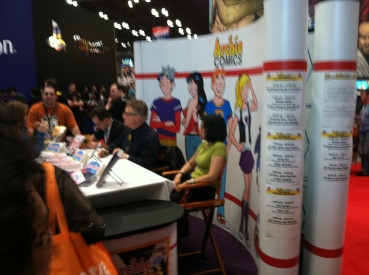 NYCC2012 065