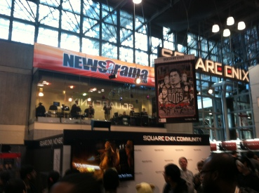 NYCC2012 066