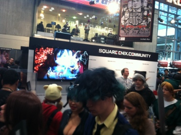 NYCC2012 067