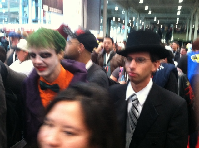 NYCC2012 068