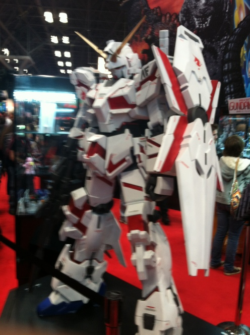 NYCC2012 070