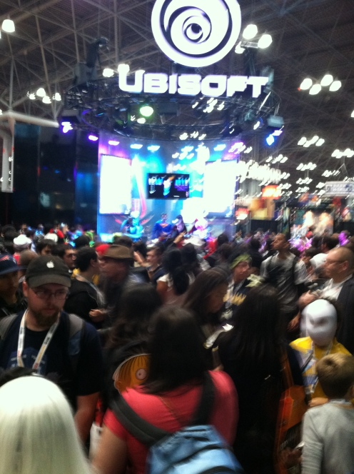 NYCC2012 071