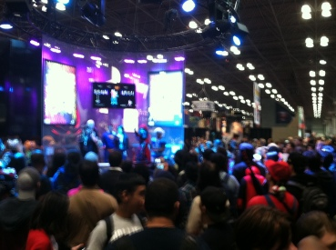 NYCC2012 072