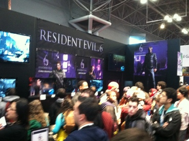NYCC2012 073