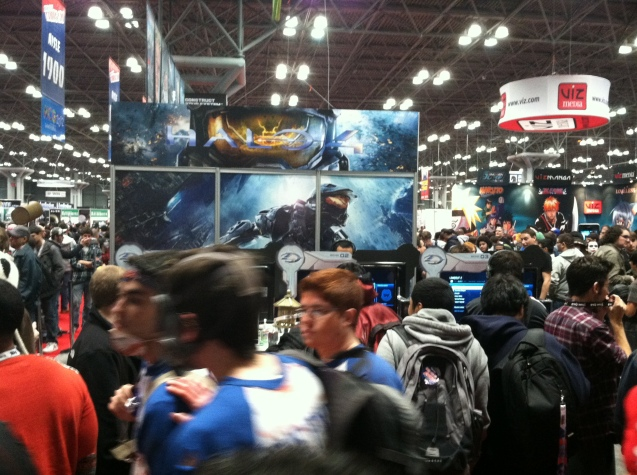 NYCC2012 080