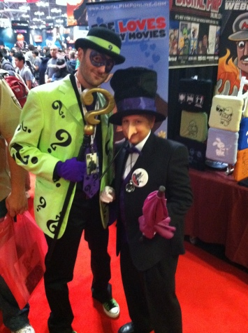 NYCC2012 081