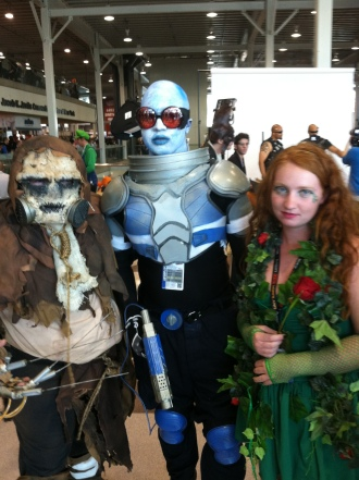 NYCC2012 086