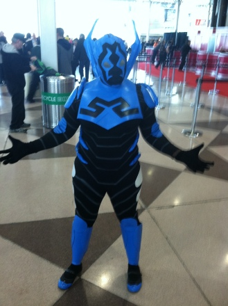 NYCC2012 088