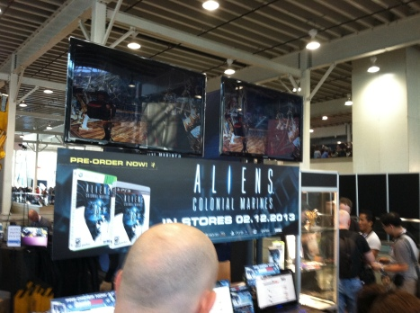 NYCC2012 090