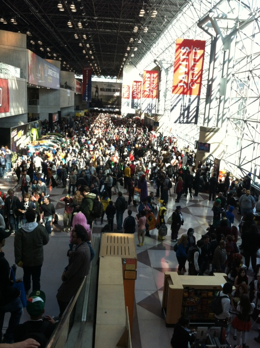 NYCC2012 091