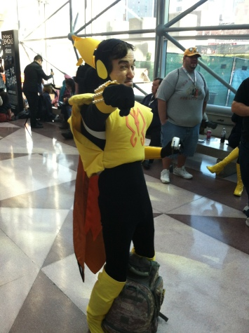 NYCC2012 093