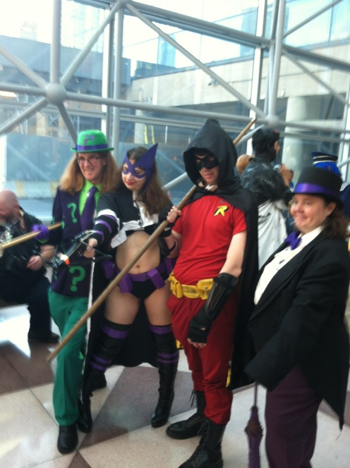 NYCC2012 094