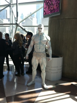 NYCC2012 096