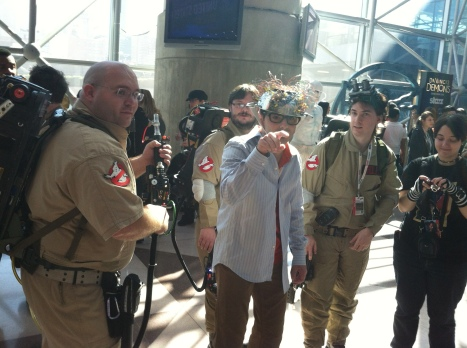 NYCC2012 097