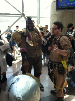 NYCC2012 098