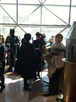 NYCC2012 099