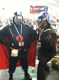 NYCC2012 102