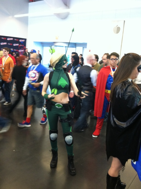 NYCC2012 103