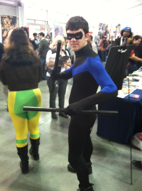 NYCC2012 104
