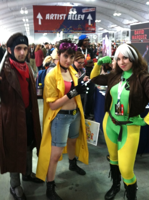 NYCC2012 105