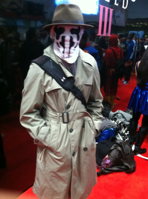 NYCC2012 106