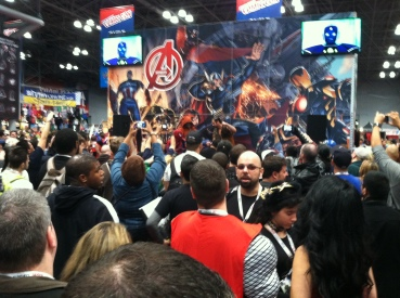 NYCC2012 109