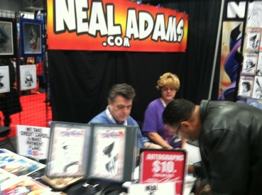 NYCC2012 110
