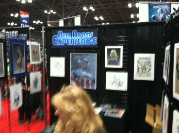 NYCC2012 112