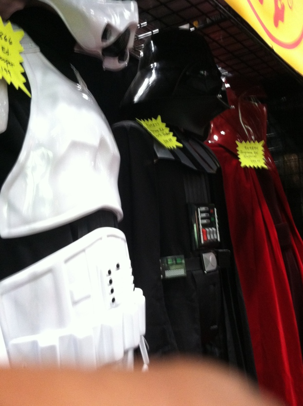 NYCC2012 114