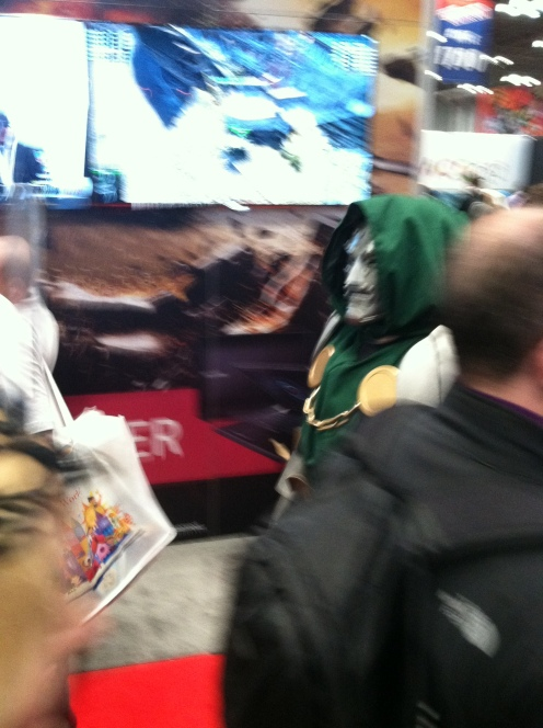 NYCC2012 116