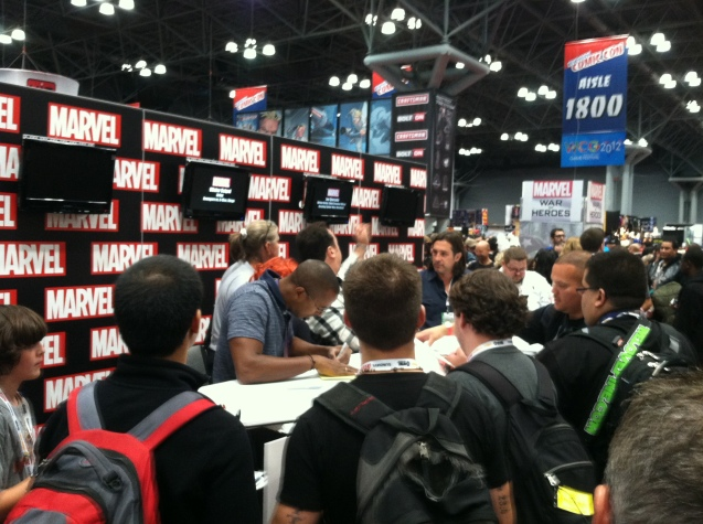 NYCC2012 118