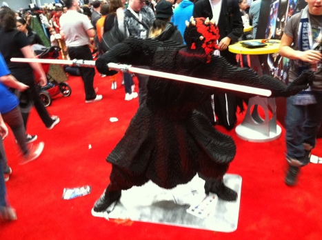 NYCC2012 122