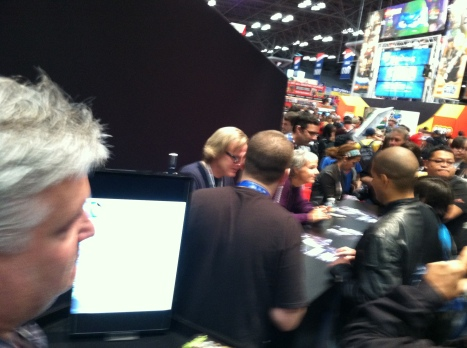NYCC2012 123