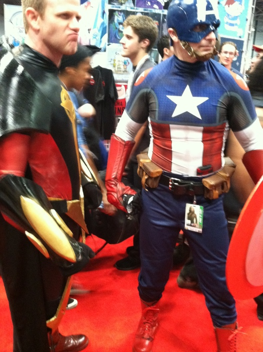 NYCC2012 124
