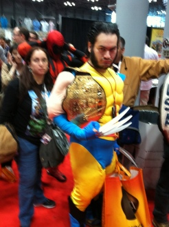NYCC2012 125