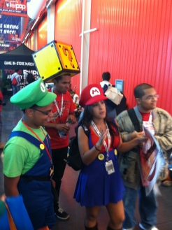 NYCC2012 128
