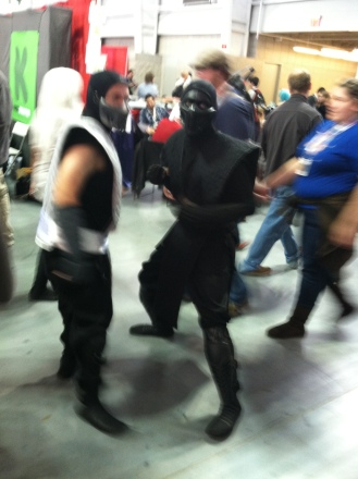 NYCC2012 130