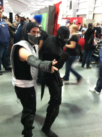 NYCC2012 131