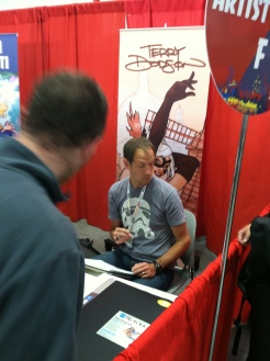 NYCC2012 132