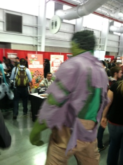 NYCC2012 133