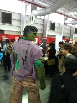 NYCC2012 134