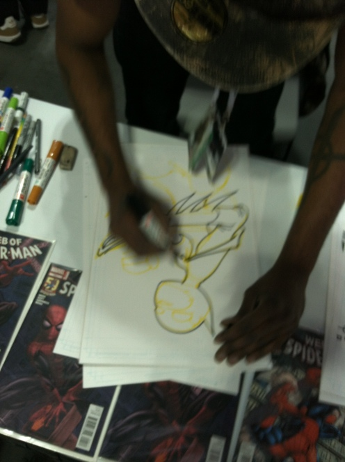 NYCC2012 136