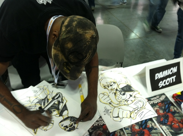 NYCC2012 138