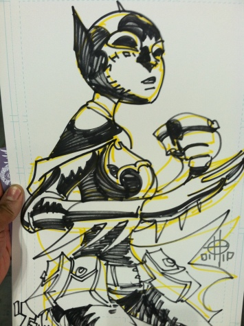 NYCC2012 139