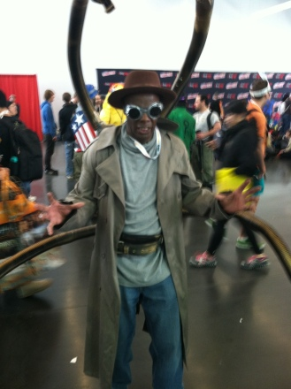 NYCC2012 141