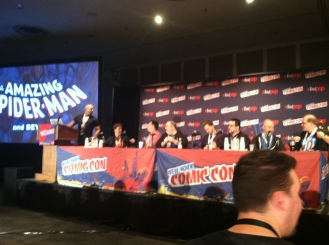 NYCC2012 146