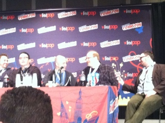 NYCC2012 147
