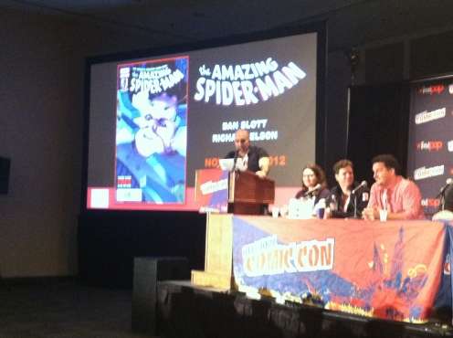NYCC2012 149
