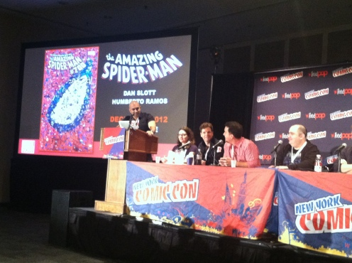 NYCC2012 150