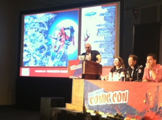 NYCC2012 151